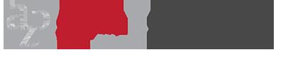 Abz Servizi - Un supporto professionale per tutti i professionisti | Contatti